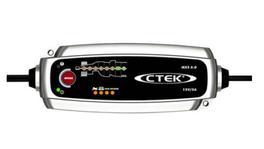 CTEK MXS 5.0 (12V 5A) Battery Charger