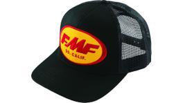 FMF Cap Origins