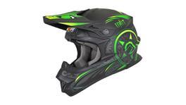 M2R Exo Helmet Victorian PC-4F