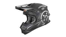 M2R Exo Helmet Victorian PC-5F