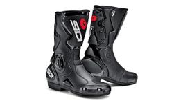 SIDI B-Two Boot Black / Grey