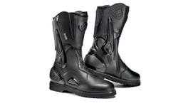 SIDI Armada Gore-Tex Black / Black