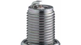 NGK Racing Spark Plug B11EGV