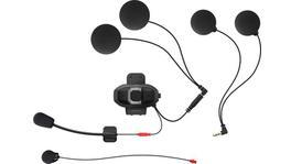 Sena Sf2 Bluetooth Headset
