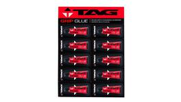 TAG Grip Glue Tube - Single only