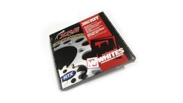 XAM Sprocket Kit Fits YZ250