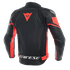 Dainese Racing 3 Leather Jkt AMX - Image 2